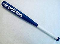Бита Бейстольная  Adidas
