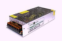 Импульсный блок питания Green Vision GV-SPS-С 12V15A-L(180W), фото 1