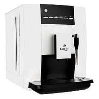 Kaffit.com Bari Cream Plus White (KFT 1603)