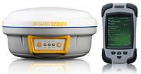 GNSS RTK приемник South S82T + контроллер Scepter S10, фото 1