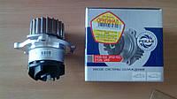 Насос системы охлаждения ВАЗ 2108-2115 (пр-во ПЕКАР)