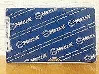 Тормозные колодки передние Шкода Октавия Тур 1.6/1.8/2.0 1996-->2010 Meyle (Германия) 025 231 3019/A