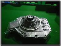 Корпус масляного фильтра (пр-во SsangYong) 0511-539084