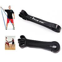 Резина для спорта CrossFit, эспандер XS