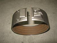 Тормозная лента задняя (пр-во SsangYong) 0574-557107