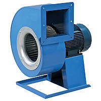 ВЕНТС ВЦУН 400х183-1,5-8 - Центробежный вентилятор высокого давления (Улитка)