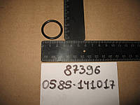 Кольцо уплотнительное (пр-во SsangYong) 0585-141017