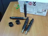 Форсунка топливная к экскаваторам Case CX210, CX240, CX290