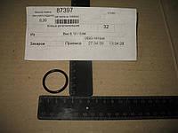 Кольцо уплотнительное (пр-во SsangYong) 0593-141044