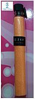 Блестки для дизайна ногтей Mileo Professional присыпка Милео №6