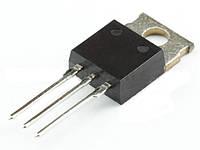 BT136-600E Симистор