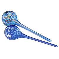Шар для полива растений Аква Глоб, Aqua Globe