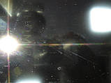 "Телевізор 32"" BRAVIS LED-LH3221BF на запчастини, фото 3"