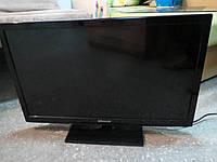 "Телевизор 32"" BRAVIS LED-LH3221BF на запчасти, фото 1"