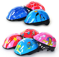 Защитный шлем спортивный Profi MS 0014 НN