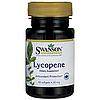 Ликопин Lycopene здоровье простаты, зрение 20мг 60 капс