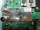 """Телевизор 32"""" LG 32LV375S на запчасти (Led Driver 31T14-D06 T315HW07 V8, T460HW03, Матрица T315HW07 V.8.), фото 6"""