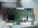 """Телевизор 32"""" LG 32LV375S на запчасти (Led Driver 31T14-D06 T315HW07 V8, T460HW03, Матрица T315HW07 V.8.), фото 7"""
