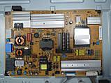 """Телевизор 32"""" LG 32LV375S на запчасти (Led Driver 31T14-D06 T315HW07 V8, T460HW03, Матрица T315HW07 V.8.), фото 9"""