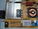 """Телевизор 32"""" LG 32LV375S на запчасти (Led Driver 31T14-D06 T315HW07 V8, T460HW03, Матрица T315HW07 V.8.), фото 10"""