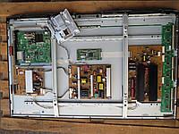 """Плазма 42"""" LG 42PT250 на запчасти, фото 1"""