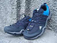 Мужские кроссовки Adidas AX2  (размер 46)