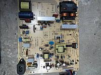 Блок питания от Телевизор Philips 42PFL3605 на запчасти 715G3812-P02-H20-003U состояние не проверен, фото 1