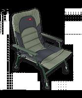 Кресло Carp Zoom Comfort Armchair