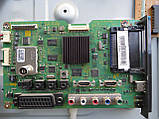 "Плазма 42"" Samsung PS42C433 на запчасти (BN94-03354H, BN40-00173A,  LJ41-08592A LJ92-01737A), фото 10"