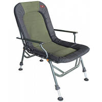 Кресло Carp Zoom Heavy Duty 150+ Armchair
