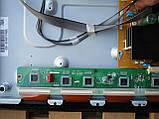 """Плазма 42"""" Samsung PS-42C450 на запчасти (BN94-03257G, BN40-00173A, BN44-00329A BN94-00330A), фото 2"""