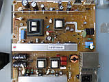 """Плазма 42"""" Samsung PS-42C450 на запчасти (BN94-03257G, BN40-00173A, BN44-00329A BN94-00330A), фото 4"""