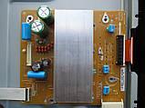 """Плазма 42"""" Samsung PS-42C450 на запчасти (BN94-03257G, BN40-00173A, BN44-00329A BN94-00330A), фото 8"""