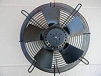 Вентилятор осевой 250 мм. 220v