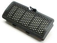 Выходной HEPA фильтр пылесоса LG ADQ73393504