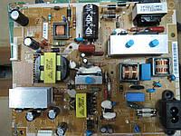 Телевизор Samsung UE40EH5307 на запчасти (BN44-00498A только бп остался), фото 1