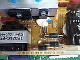 Телевізор Samsung UE40EH5307 на запчастини (BN44-00498A тільки бж залишився), фото 4