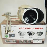 Камера видеонаблюдения Sony Anbit 5063