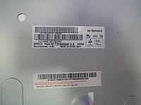 "Телевизор 32"" LG 32LK451 на запчасти T-Con"