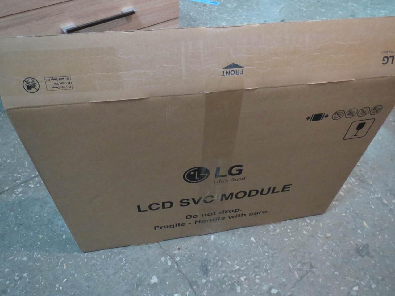 Матрица для телевизора LG 32LF650 32LB 3550b-1472a