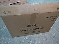 Матрица для телевизора LG 32LF650 32LB 3550b-1472a , фото 1