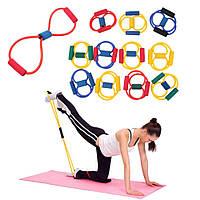 Эспандер для тренировок