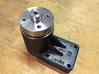 Привод вентилятора к экскаваторам Hyundai R180LC-3, R210LC-3, R220-5, R250LC-7