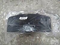 Подставка нога Samsung bn96-25543a F6100 серия
