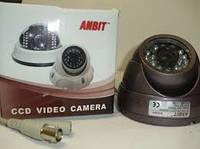 Камера видеонаблюдения Sony Anbit 5005H