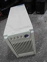ИБП Sinapse 5101 VT800 800 ВА УПС  на запчасти, фото 1