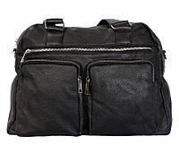 Доброжная мужская сумка, фото 1