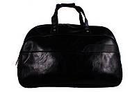 Дорожная сумка с прочной подкладкой , фото 1