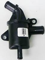 Сапун вентиляцiї картерних газiв Opel Combo 1,3 CDTI та Fiat Doblo 1,3 D (2004-2012)