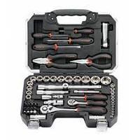 Набор инструмента Fixman 65 предметов (BT65)